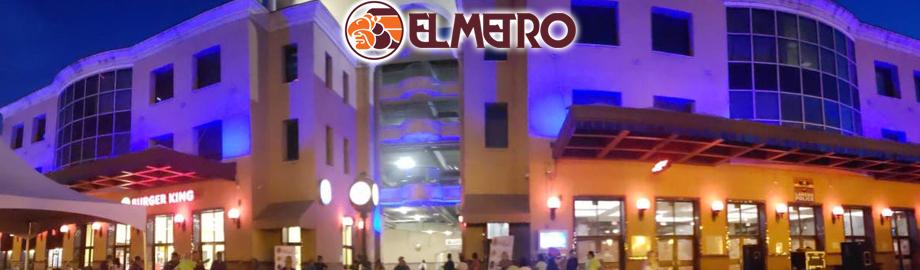 el_metro